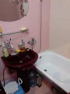 Продам 1 комнатную квартиру в Таганроге в отл. состоянии возле моря. - Фото 5