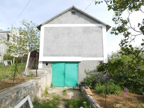 Продажа дачи, Севастополь, Монастырское ш. - Фото 3