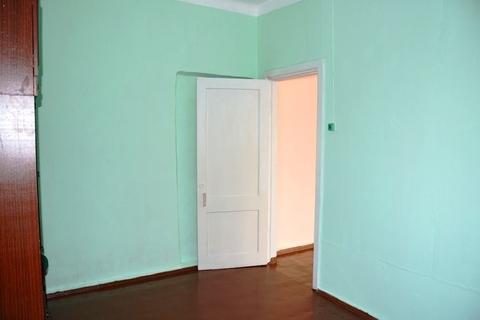 Продаю комнаты после ремонта! - Фото 5
