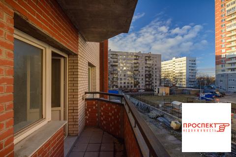 Продам большую 5-комнатную квартиру 187,8 кв.м на Маршала Жукова, 54к6 - Фото 4