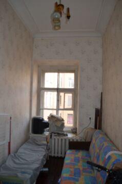 3-и комнаты в центре Санкт-Петербурга - Фото 5