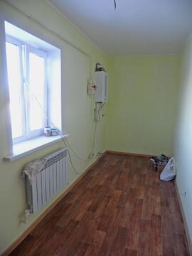 Часть дома 65 кв.м. в м.Куликовке - Фото 5