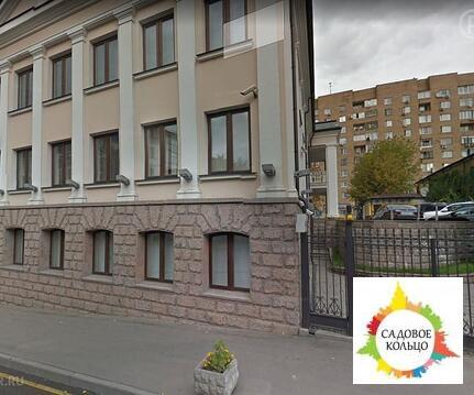 Особняк общей площадью 1450 кв.м: на первом и мансардном этажах рабоч - Фото 2