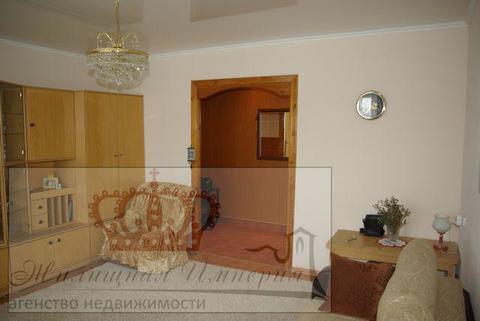 Продажа квартиры, Новокузнецк, Ул. Ноградская - Фото 1
