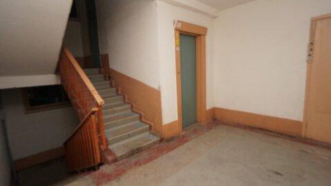 Купить Двухкомнатную квартиру по низкой цене в Южном районе города. - Фото 2
