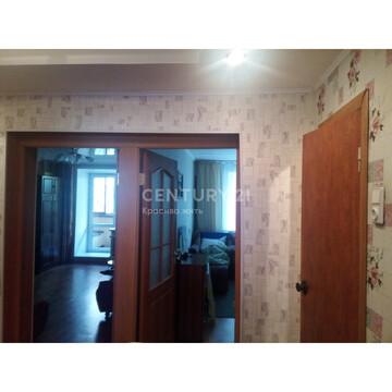 3к Шумакова, 52, Продажа квартир в Барнауле, ID объекта - 329931442 - Фото 1