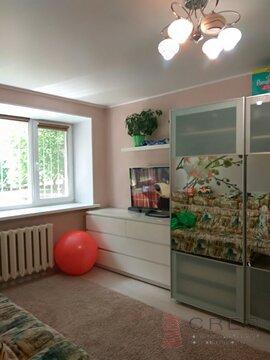 Однокомнатная квартира в Черниковке - Фото 1