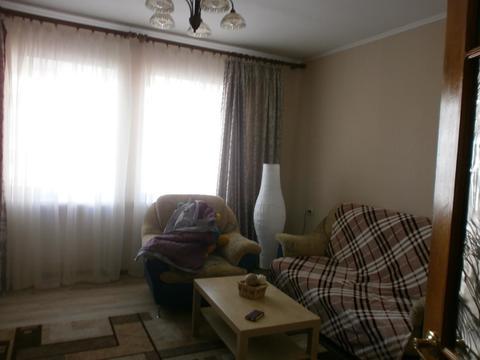 2-х комнатная квартира ул. Пушкинская 31 - Фото 2