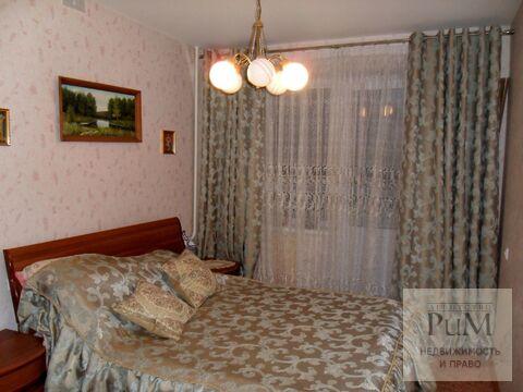 Продам 2 комнатную квартиру в новом доме - Фото 3
