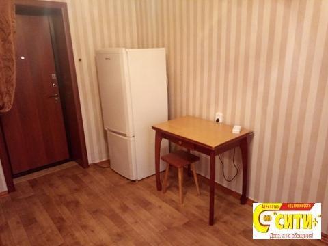Сдам комнату в общежитии в Старой Купавне - Фото 2