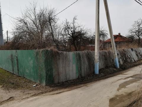 Участок 13,64 сотки Москва, деревня Сосенки - Фото 2