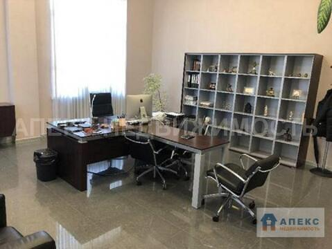 Аренда офиса 25 м2 м. Владыкино в бизнес-центре класса В в Марфино - Фото 4