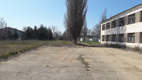 Продам помещение в с. Ивановка - Фото 3