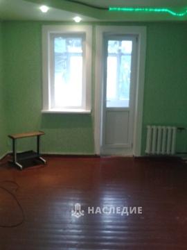 Продается 2-к квартира Калинина - Фото 2