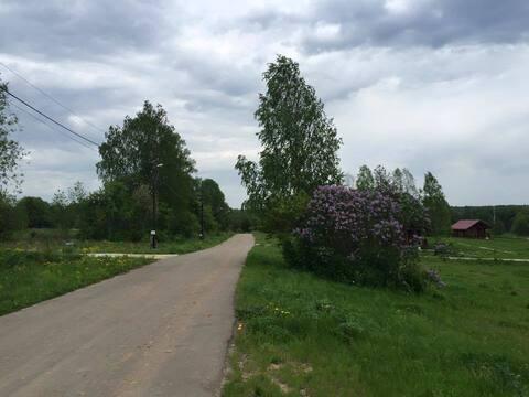 """База отдыха """" Сендега"""". Костромская область. Охота и рыбалка - Фото 4"""