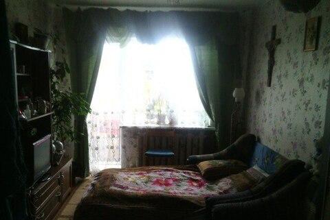 Продам 3 к.кв. ул.Т.Фрунзе-Оловянка, д.14 - Фото 3