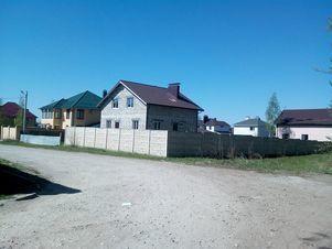 Продажа дома, Мичуринский, Брянский район, Ул. Новая - Фото 1