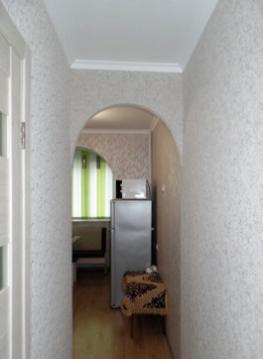 Квартира, ул. Пеше-Стрелецкая, д.135 - Фото 1