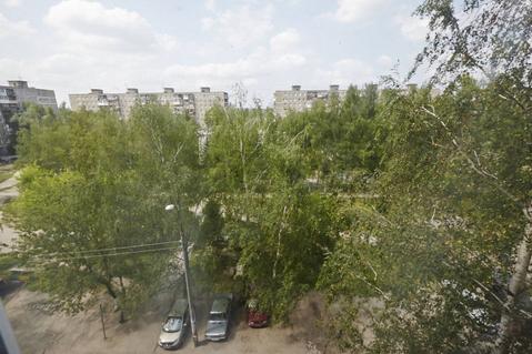 Нижний Новгород, Нижний Новгород, Пермякова ул, д.4а, 3-комнатная . - Фото 4