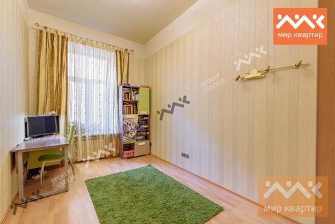 Видовая квартира в центре Золотого треугольника! - Фото 4