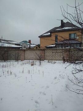 Продам частный дом в микрорайоне Подгорное - Фото 4