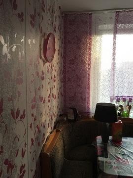 1 комнатная квартира в Тирасполе на Балке - Фото 4