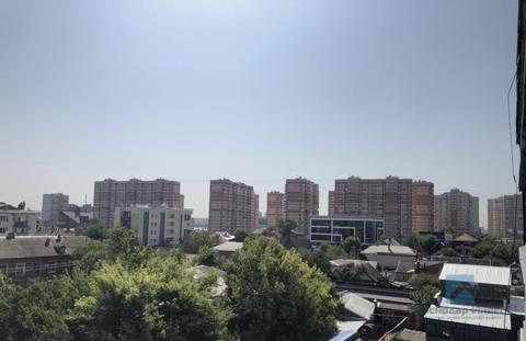 Аренда псн, Краснодар, Ул. Кропоткина - Фото 3