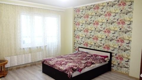 2-к.квартира в Щербинке, Южный Квартал дом 6 - Фото 1