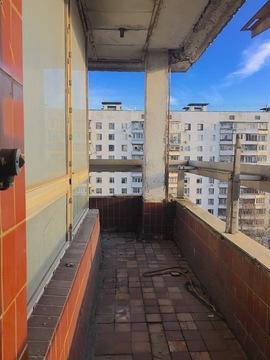 Аренда отдельного блока из 4 комнат и кухни, площ. 140м2, район м.вднх - Фото 1