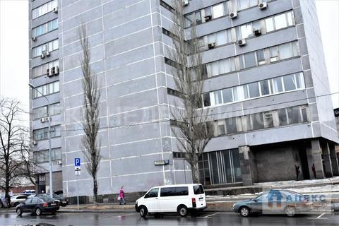 Продажа помещения свободного назначения (псн) пл. 7150 м2 под отель, . - Фото 2