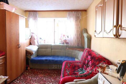 Комната Тюменская область, Тюмень Ставропольская ул, 1 (13.0 м) - Фото 1
