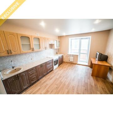 Продаётся 1 комнатная кв-ра в полностью кирпичном доме. - Фото 4