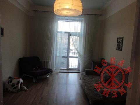 Продажа квартиры, Самара, Ул. Краснодонская - Фото 3