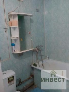 Продается однокомнатная квартира г. Наро-Фоминск, ул. Мира 8 - Фото 2