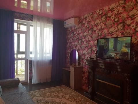 Аренда комнаты, Севастополь, Ул. Николая Музыки - Фото 3