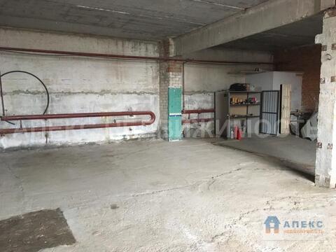 Аренда помещения пл. 220 м2 под склад, производство, Чехов . - Фото 5