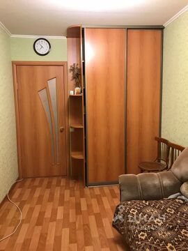 Аренда квартиры, Самара, Ул. Стара Загора - Фото 2