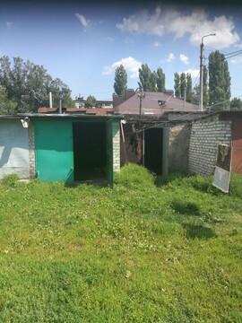 3 ком.квартира по ул.Пушкина д.70 - Фото 2