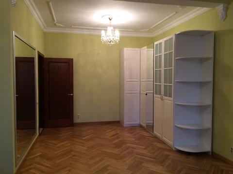 Квартира с ремонтом в современном доме - Фото 4