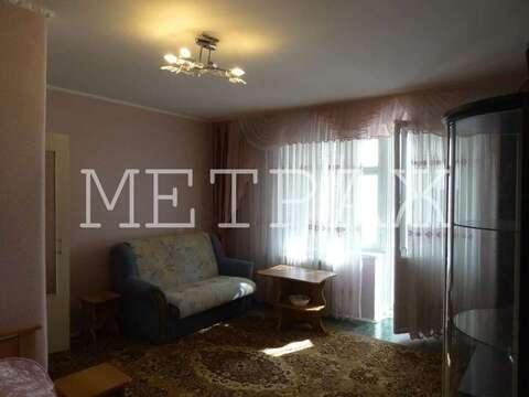 Аренда квартиры, Белгород, Ул. Тельмана - Фото 5