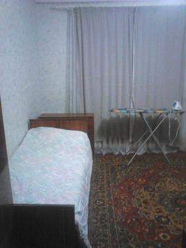 Продажа комнаты, Челябинск, Ул. Дзержинского - Фото 1