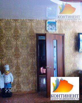 Продажа дома, Кемерово, Ул. Клары Цеткин - Фото 1