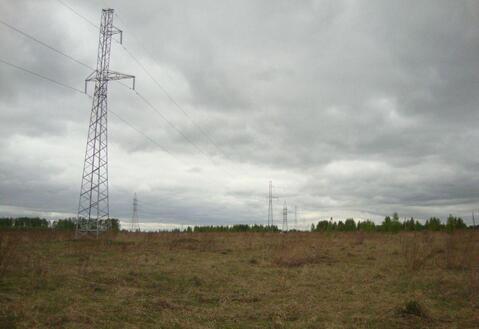 Продажа участка, Морозово, Искитимский район - Фото 2