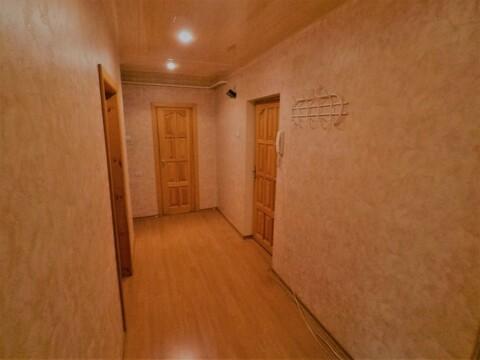 Квартира, ул. Московская, д.148 - Фото 5