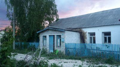 Аренда дома, Большое Попово, Лебедянский район, Улица 2-е Барские - Фото 1