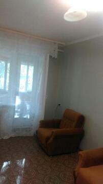 Продается 2-комн. квартира 43.8 м2 - Фото 3