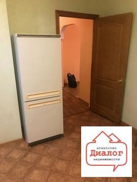 Сдам - 2-к квартира, 68м. кв, этаж 5/10 - Фото 2