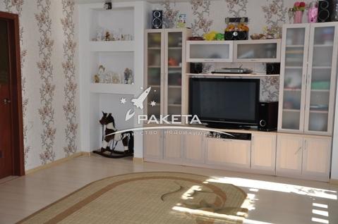 Продажа квартиры, Ижевск, Улица Михаила Петрова - Фото 1