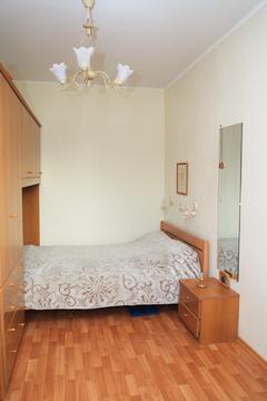 Продам трехкомнатную квартиру по улице Советской - Фото 3