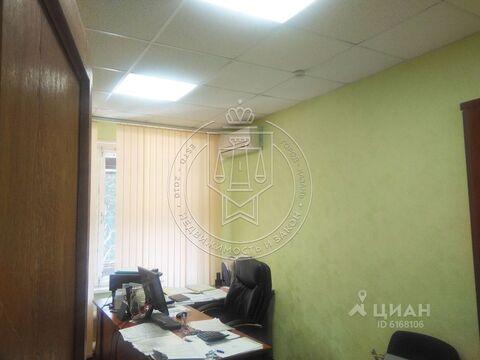 Продажа офиса, Казань, м. Аметьево, Ул. Курчатова - Фото 2